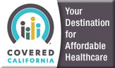 article/covered-california-enrollment-2016