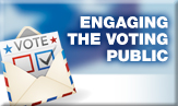 article/engaging-voting-public