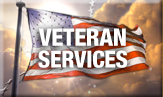 article/good-news-california-veterans